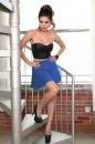 Sunny Leone Set 5 picture 9
