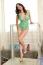 Sunny Leone Set 6 picture 19