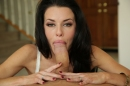 Veronica Avluv, picture 45 of 96