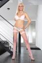 Mikki Lynn, picture 2 of 367