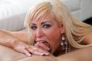 Mikki Lynn, picture 173 of 367