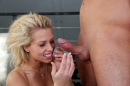 Zoey Monroe, picture 244 of 285