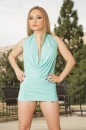 Aiden Starr picture 19