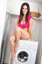 Dirty Laundry picture 6