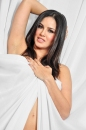 White Curtains picture 8