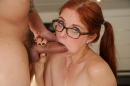 Penny Pax, picture 158 of 240