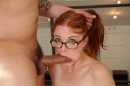 Penny Pax, picture 191 of 240