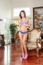 Alina Li, picture 19 of 202
