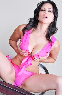Real nude sex scenes