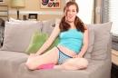 Jessie Parker, picture 5 of 176