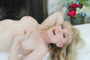 Nina Hartley picture 12