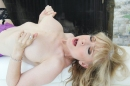 Nina Hartley picture 15
