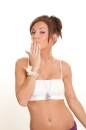 Roxy Lane In 'Sassy Look' picture 21
