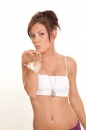 Roxy Lane In 'Sassy Look' picture 22