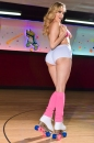 Glam-Mia Malkova and Staci Carr in 'Roller Babes' picture 9
