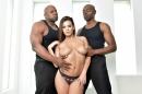 Keisha Grey's IR DP picture 3