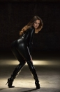 The Return Of Tori Black picture 30