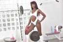 Tori Black picture 24