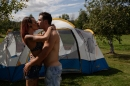 Camping X-treme #02 picture 3