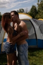 Camping X-treme #02 picture 28